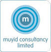 Muyid Consultancy Limited